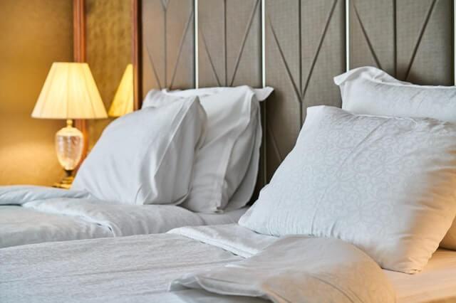Три отеля Сочи начали компенсировать туристам затраты на ПЦР-тесты
