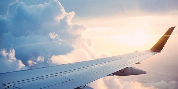 Авиакомпания «Азимут» в июне запустит прямые рейсы из Краснодара в Баку