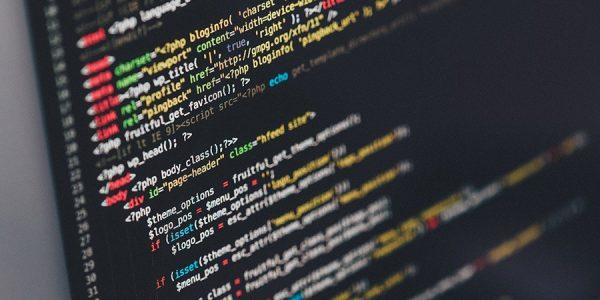На карту Независимого общественного мониторинга обрушились DDoS-атаки
