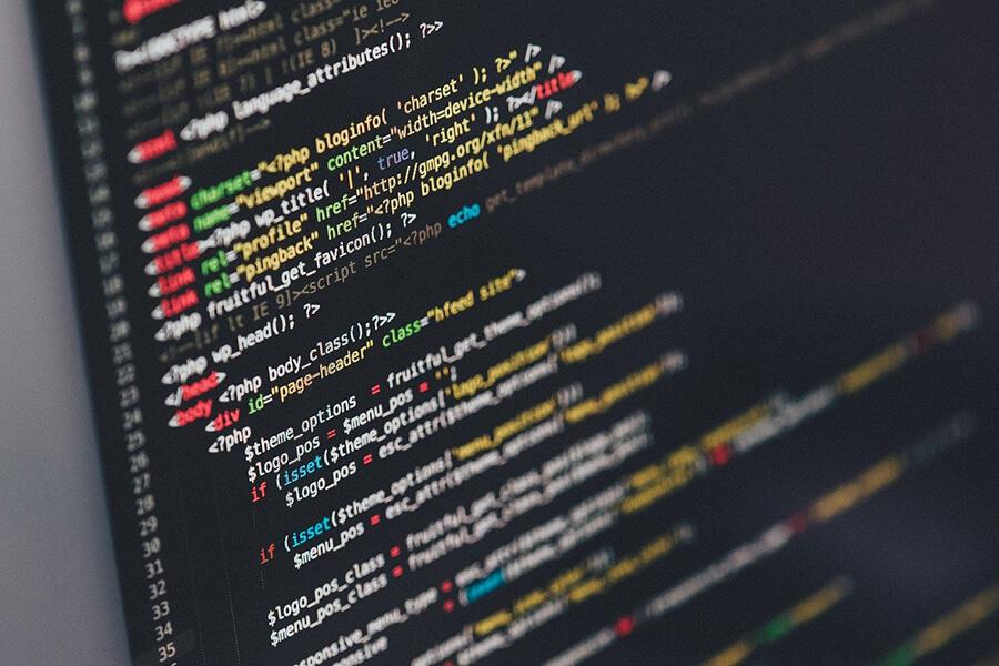 В России проведут более 100 конкурсов для создателей искусственного интеллекта