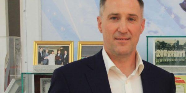 ФК «Сочи» поддержал отмену лимита на легионеров в РПЛ