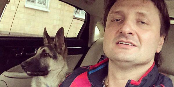 Эдгард Запашный указал на недочеты обязательной маркировки домашних животных
