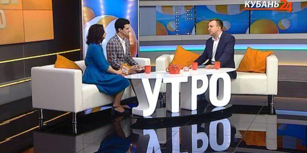 Илья Зотов: сейчас стоимость международных перелетов выросла на 50%