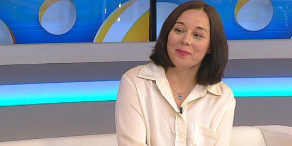 Анна Буданова: переходить на удаленку многим компаниям было трудно