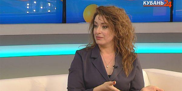 Кредитный брокер Елена Мирошникова: часто за рассрочками скрываются микрозаймы