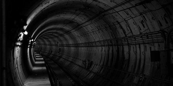 В российских городах-миллионниках не будут строить новое метро