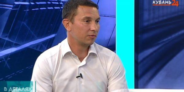 Лев Слепцов: золотыми медалями доказываем необходимость развития регби