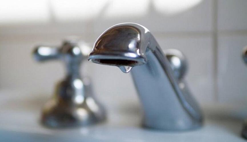 В Тимашевске продлили двухнедельное отключение горячей воды