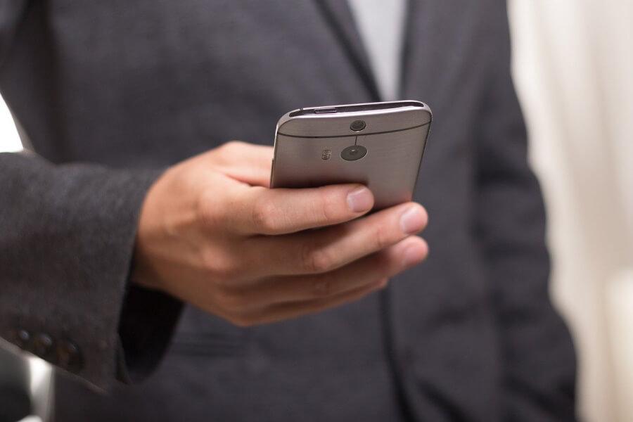 Мошенники усовершенствовали схему со звонками якобы сотрудников банка