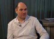 «Есть что сказать»: внештатный специалист минздрава Кубани Николай Босак