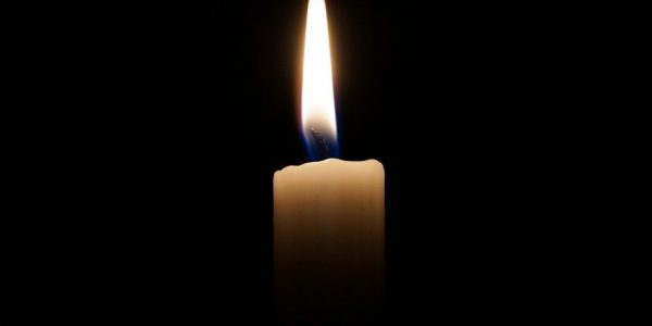 Главы Краснодара и Сочи выразили соболезнования родным погибших в школе Казани