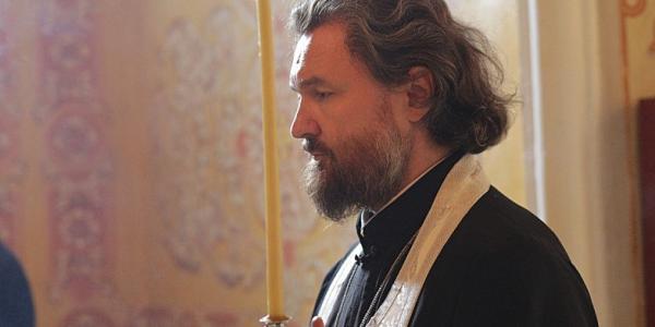 Митрополит Григорий совершит в Краснодаре панихиду по погибшим в казанской школе