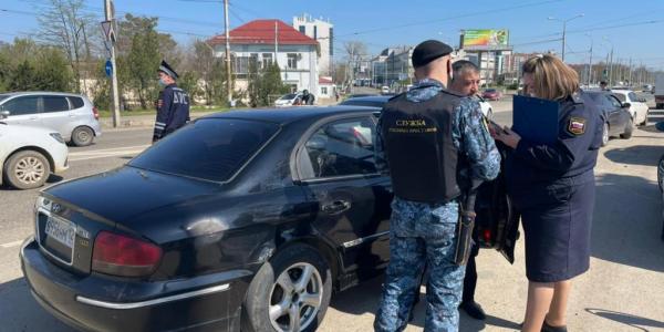 В Краснодаре при сносе гаража обнаружили ручную гранату