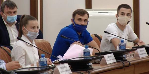 Батутисты Кубани завоевали 11 медалей на домашнем чемпионате Европы