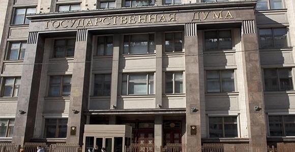 В Госдуме предложили повысить лимит ежегодного дохода для самозанятых с детьми