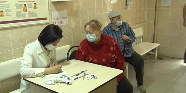 В поселке Южном под Краснодаром состоялся День здоровья