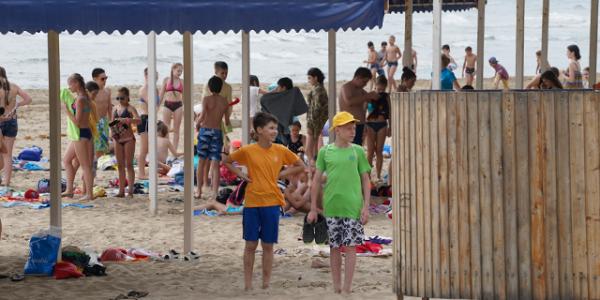 Кешбэк за уже купленные путевки в детские лагеря начнут выдавать с 15 июня