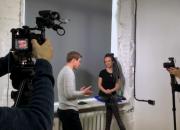 Программа «Кубань 24» в тройке лучших на конкурсе экономической журналистики