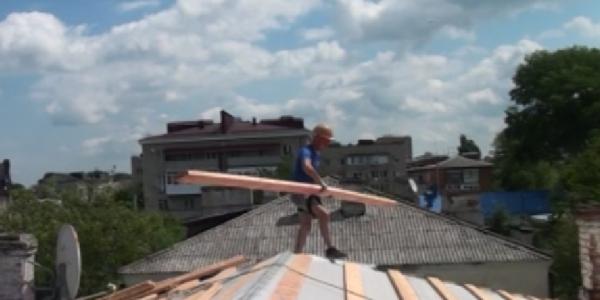 На ремонт жилого фонда в Горячем Ключе выделили более 28 млн рублей