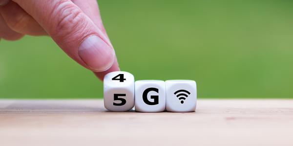 МегаФон запустил самую широкую тестовую зону с доступом к 5G в России