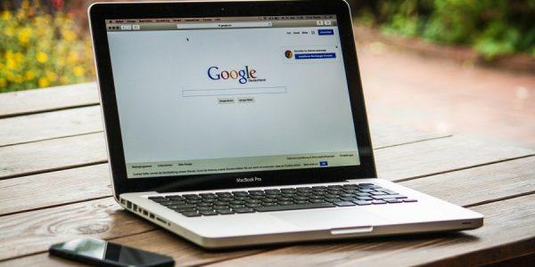 В России Google и TikTok оштрафовали в общей сложности на 5 млн рублей