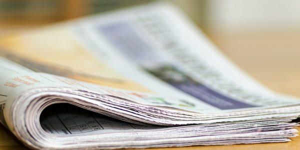 В Краснодарском крае 7 июня стартует декада льготной почтовой подписки на газеты
