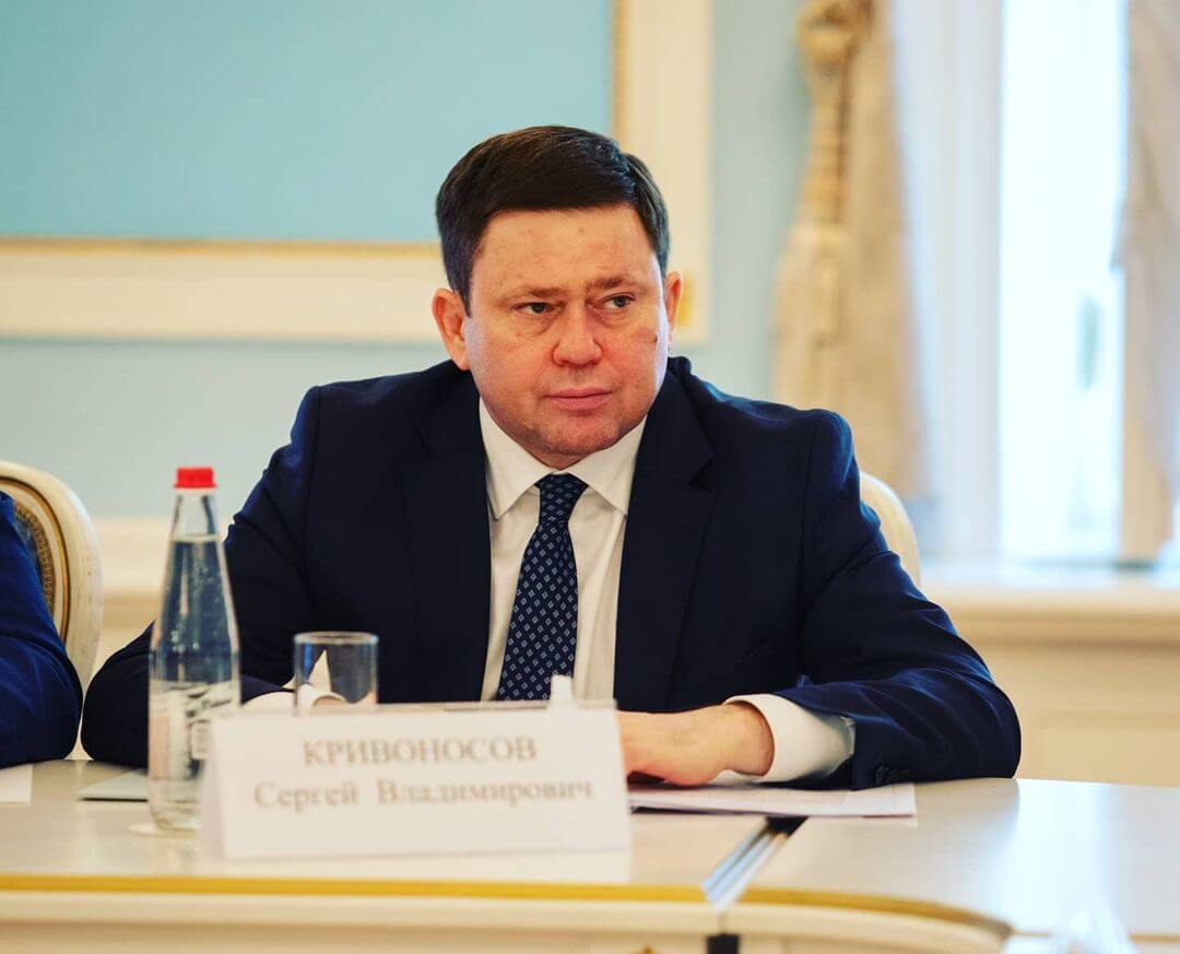 Депутат Госдумы прокомментировал введенные ограничения на высоту отелей у моря