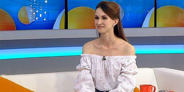 Елена Тиминова: после четко организованного праздника будет приятное послевкусие