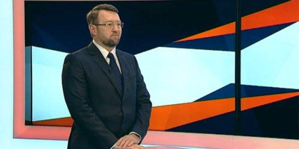 Владислав Есин: о мерах господдержки экспорта знают не многие