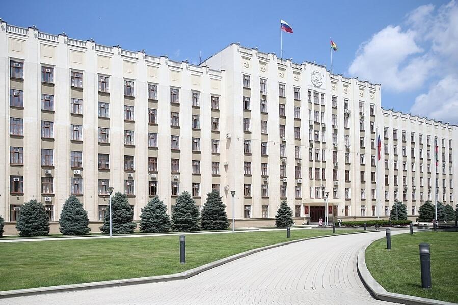 На выплаты пострадавшим от подтоплений на Кубани выделено 445 млн рублей