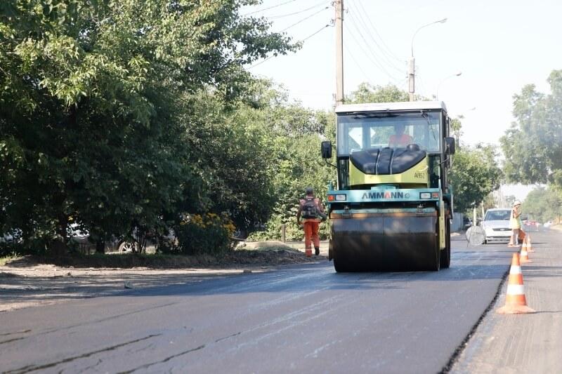В Сочи построят дорогу, разделяющую пути в Красную Поляну и Адлер