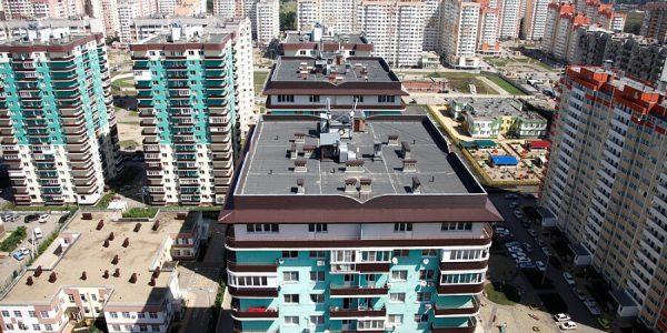 Минстрой не прогнозирует подорожания жилья из-за продления льготной ипотеки