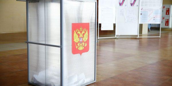Россиянам рассказали о самых распространяемых фейках перед выборами