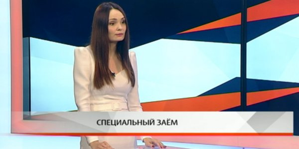 Оксана Коваленко: пострадавшие от града уже начинают обращаться в краевой фонд