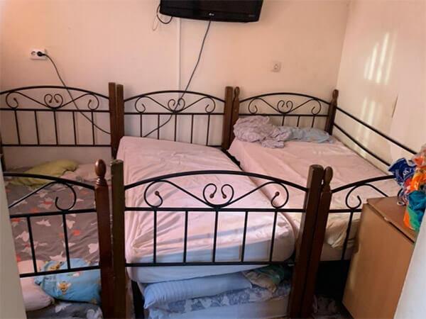 В Краснодаре приставы закрыли детский сад «Позитивия»