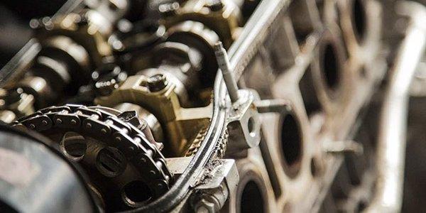 Госдума приняла закон об отмене обязательного техосмотра автомобилей