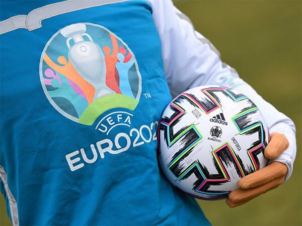 Мошенники стали продавать поддельные билеты на Евро-2020