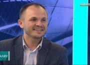 Алексей Енин: День России молодой, но очень важный праздник