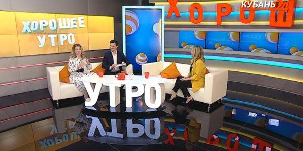 Анастасия Чернова: мы стараемся взглянуть на литературу под другим углом