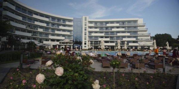 В Анапе дали старт инвестиционному проекту