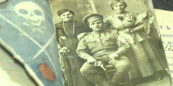 Архивные истории: 9 июня на Кубани празднуют Международный день архивов