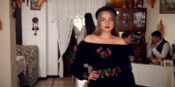 Модельеры из Новороссийска вышли в финал конкурса «Мастера гостеприимства»
