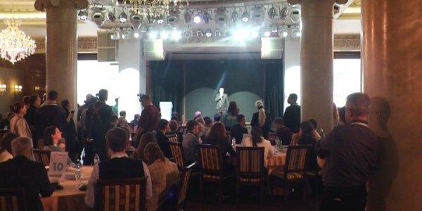 В финале конкурса «Мастера гостеприимства» примут участие 10 кубанцев