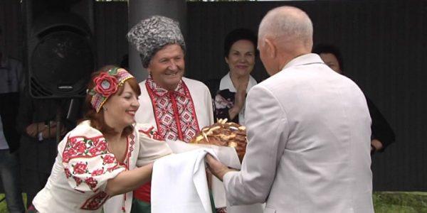 На Кубани готовятся отметить Всероссийский день фермера