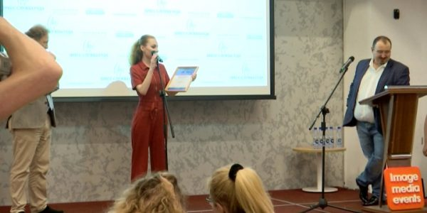 Пиар-команда мэрии Сочи победила в конкурсе «Пресс-служба года»