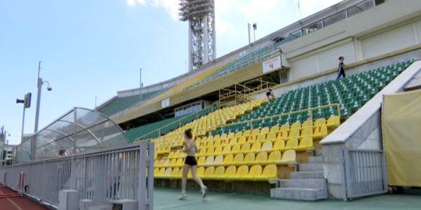 Александр Власов: Кубань — самый спортивный регион в стране