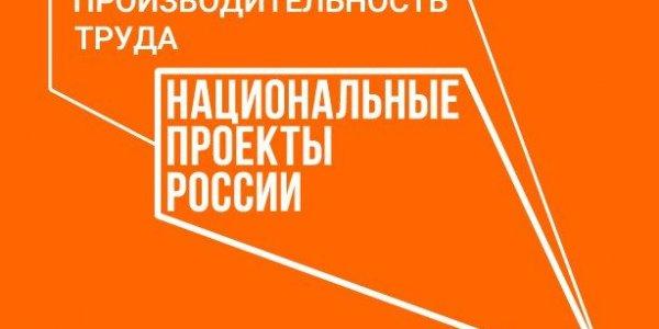 На трех предприятиях Кубани по нацпроекту откроют центры профподготовки