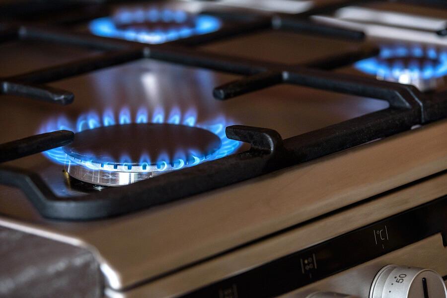 Дома Туапсинского района планируют перевести с сжиженного на природный газ
