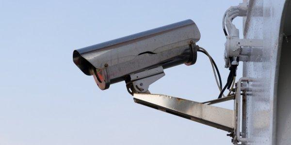 В Краснодарском крае планируют в два раза увеличить количество камер на дорогах