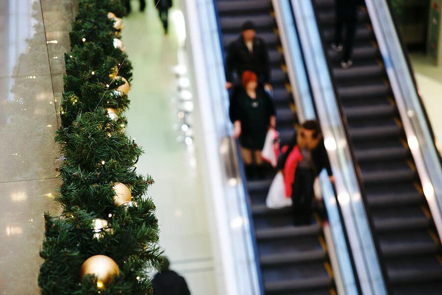 В Минтруде рассмотрят введение постоянного выходного 31 декабря